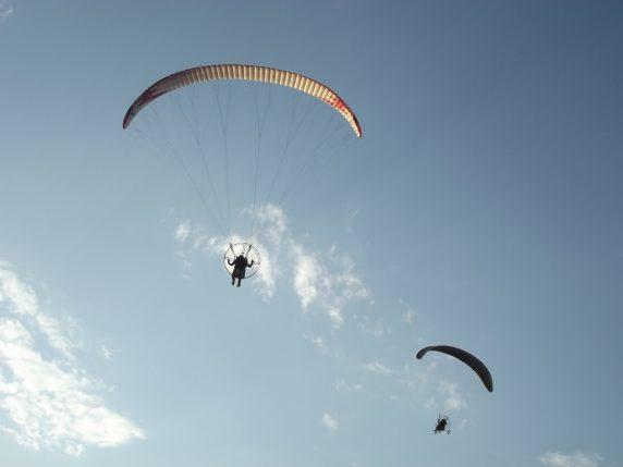 skoki-spadochronowe-wroclaw-1