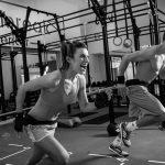 Australian Open 2014: analiza drabinki mężczyzn