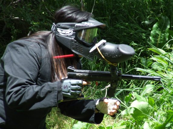 paintball-krakow-3