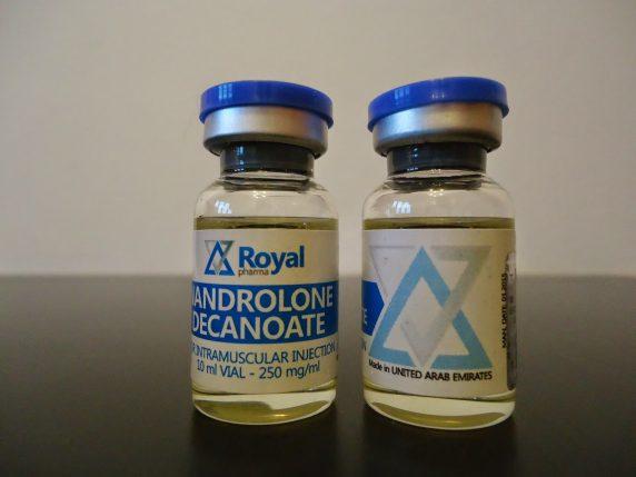 sterydy-anaboliczne-3