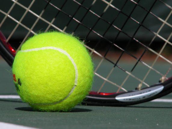 akcesoria-tenisowe-5