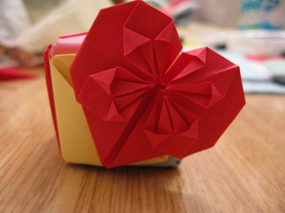 prezent-na-walentynki-dla-chlopaka-5