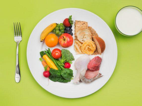 dieta-i-odchudzanie-5