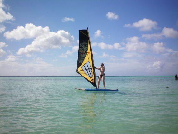 szkola-windsurfingu-5