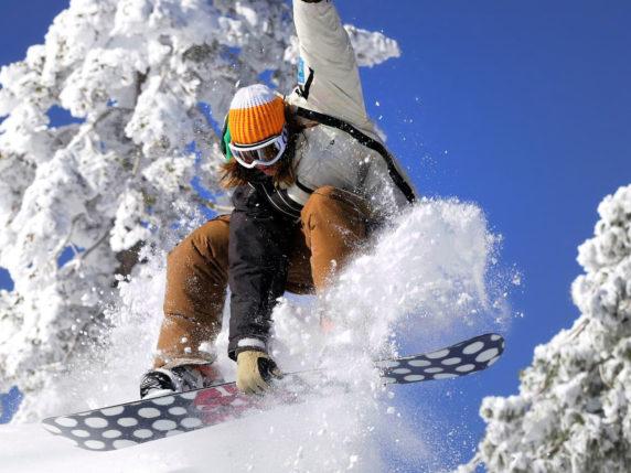 Obozy Snowboardowe (8)