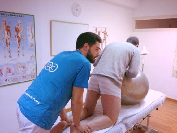 Rwa kulszowa rehabilitacja (8)