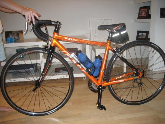 Internetowy sklep rowerowy (4)