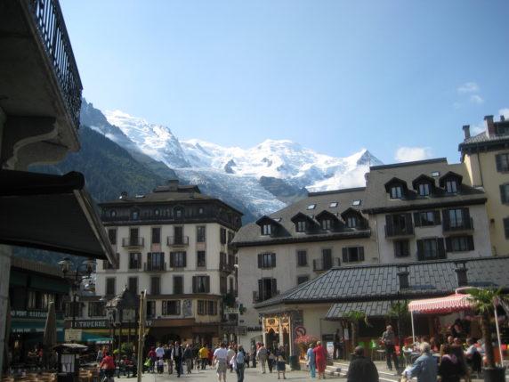 Noclegi w gorach (4)