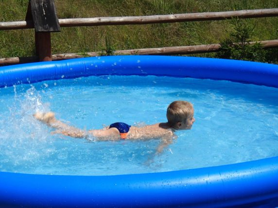 Baseny ogrodowe dla dzieci (6)