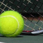 Serena Williams, Ana Ivanović i Li Na triumfują – podsumowanie